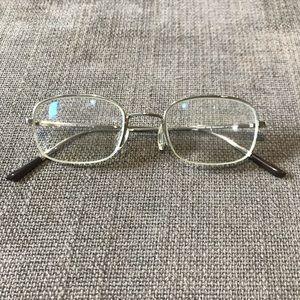 OLIVER PEOPLES Wainwright OV1118T Eyeglasses